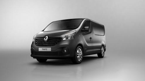 Renault_55903_global_en