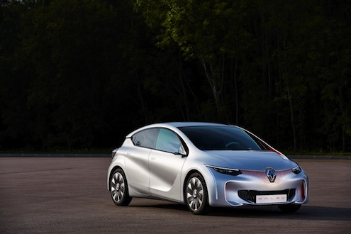 Renault_61737_global_en med