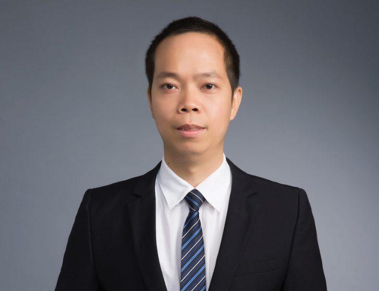 Çinli teknoloji şirketi Türkiye pazarına ğiriyor