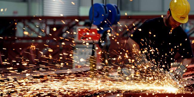 MÜSİAD'dan Daha Güçlü Bir Ekonomi İçin Öneriler