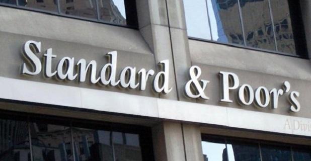 S&P Türk bankalarının notunu düşürdü