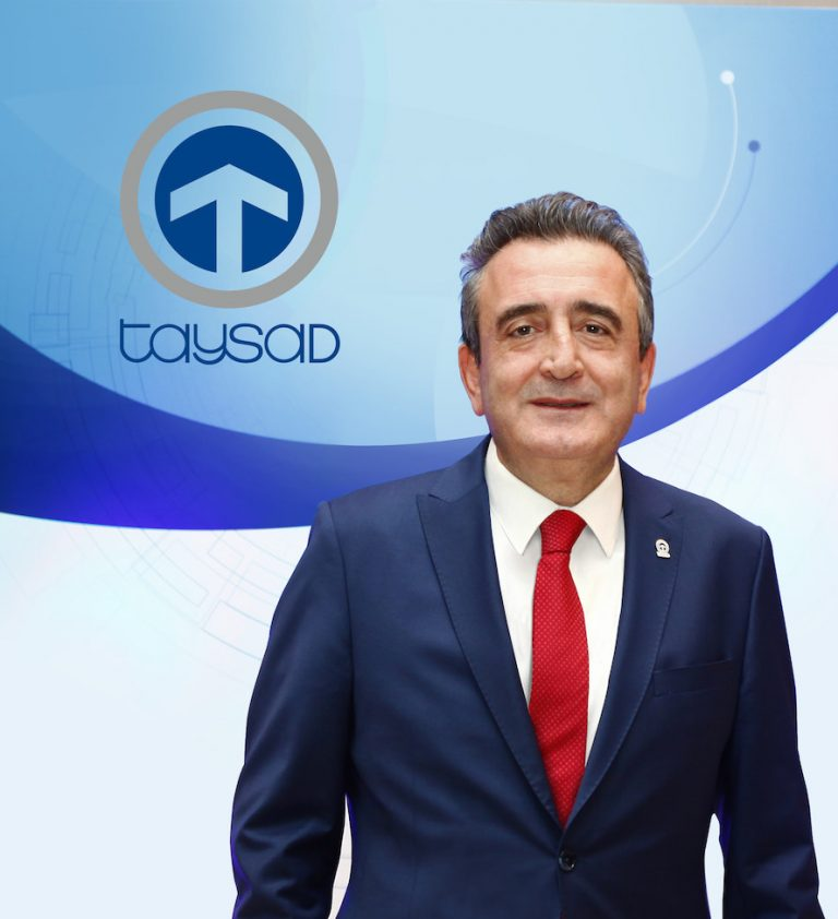 Türk Otomotiv Tedarik Sanayi koronavirüs salgını nedeniyle üretimi düşürdü