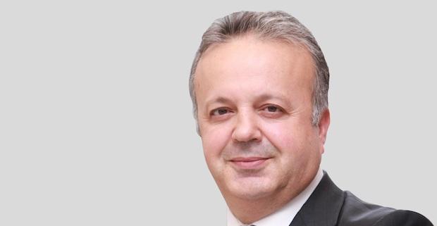 TİM Başkanı İsmail Gülle: Ticari savaşların kazananı olmaz