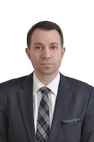 TSKB Kurumsal Finansman Müdürü Barış Tunçsiper oldu.