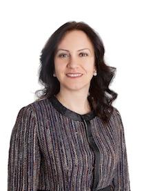 Meltem Gülsoy, TSKB Kurumsal Pazarlama Müdürü olarak atandı.