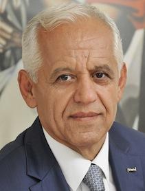 TÜRKONFED Başkanı Süleyman Onatça, siyasi tansiyonun yükselmesinin ardından faiz artırımının KOBİ'lere bedelinin ağır olduğunu söyledi.