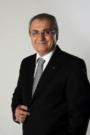 TUROB Başkanı Timur Bayındır