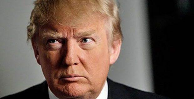 Trump: Faz 2 müzakereleri çok yakında başlayacak