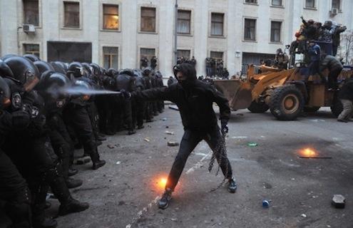 Ukraine-protest_510