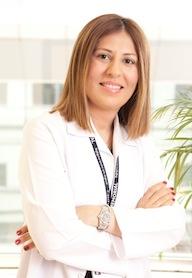 Memorial Şişli Hastanesi Çocuk Sağlığı ve Hastalıkları Bölümü'nden Uz. Dr. Dicle İnanç