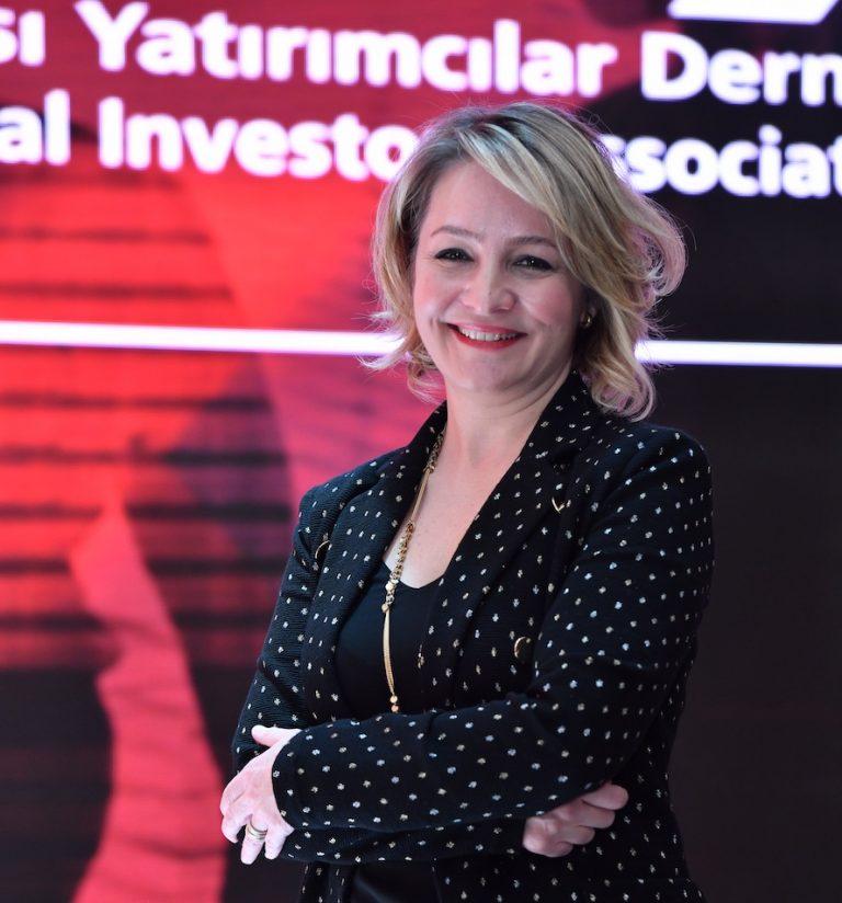 Türkiye'nin önde gelen yatırımcıları Uluslararası Yatırım Zirvesi'ne sponsor oldu