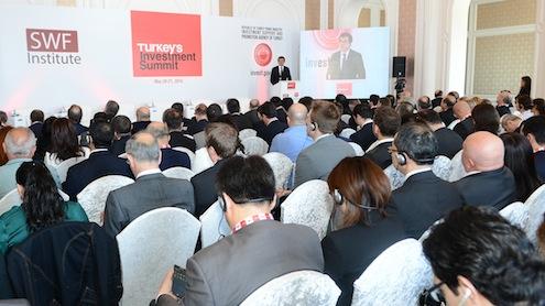 YATIRIM AJANSI SWF TURKIYE YATIRIM ZIRVESI (1)