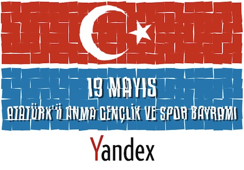 Yandex19Mayis