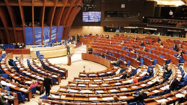 AKPM kararı: Türkiye yeniden denetim sürecine alındı