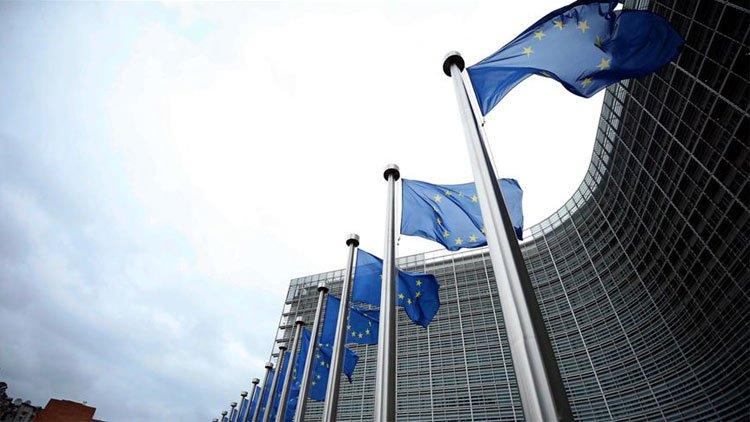 BusinessEurope Başkanlar Konseyi, Portekiz'de toplandı