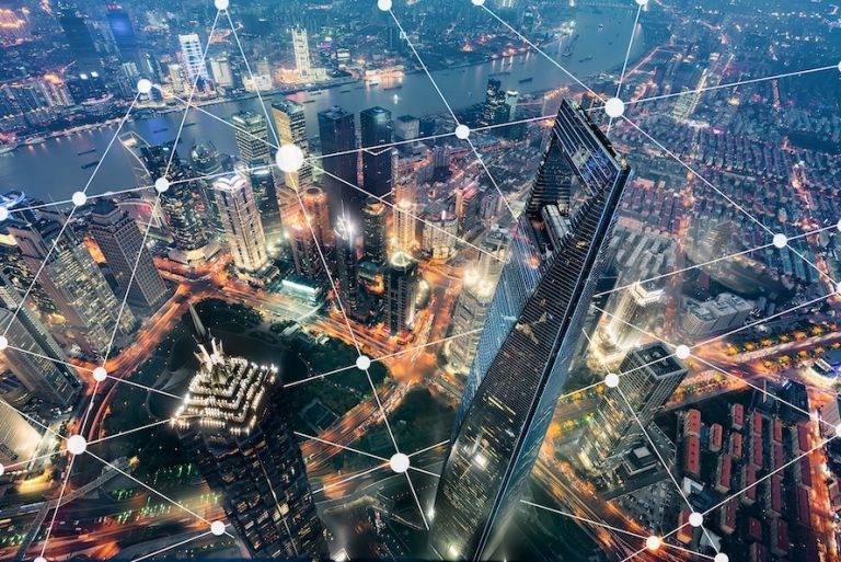 Hitachi, 110. yılında teknoloji ile iyiliğe odaklanmak için 22,7 milyar dolar yatırım yapacak