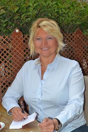AL Danışmanlık Genel Müdürü, Marka yönetimi ve İnsan Kaynakları Danışmanı Ayşen Laçinel