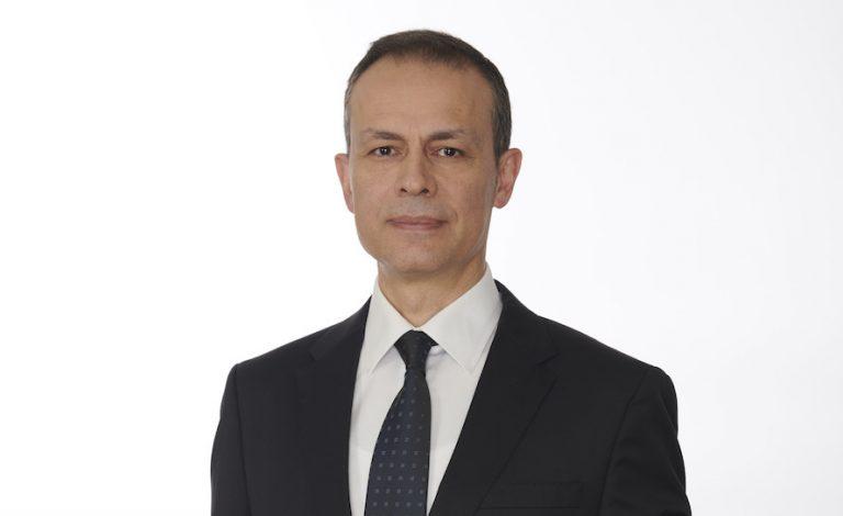 Anadolu Sigorta'dan 7/24 Canlı ve Görüntülü Sağlık Danışmanlığı Hizmeti