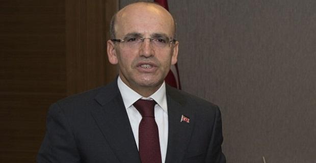 """'Şirketlerin önünü açacak """"AB vizesi"""" çıktı'"""