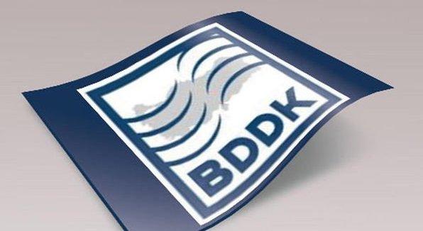 BDDK: Sektörün 10 aylık toplam kârı 50 milyar TL