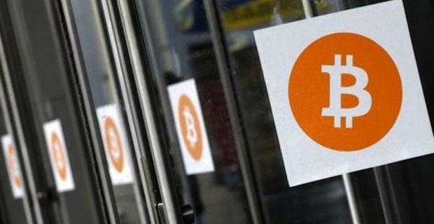 Bitcoin alacakların dikkat etmesi gereken 4 püf noktası