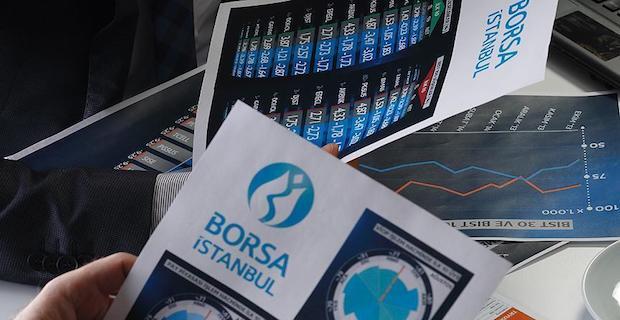Türkiye Varlık Fonu CEO'su Sönmez: Borsa İstanbul iki yıl içinde halka arz edilebilir