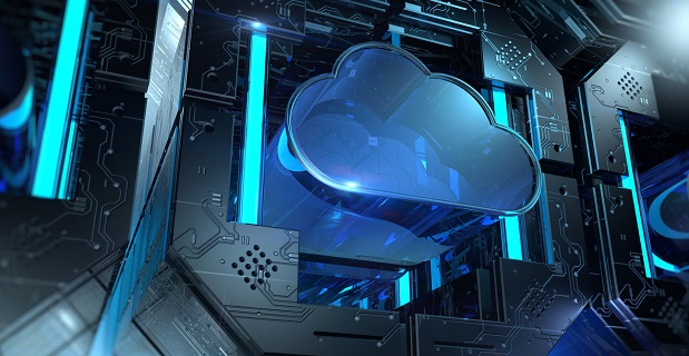 Bulut Kullanıcı Sayısı Yüzde 42 Arttı