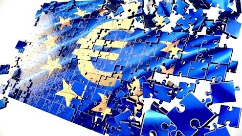 Avrupa Birliği Trump yönetiminden endişeli