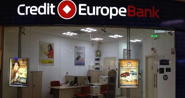 FİBA'nın ortağı Rus banka satışa çıkarıldı