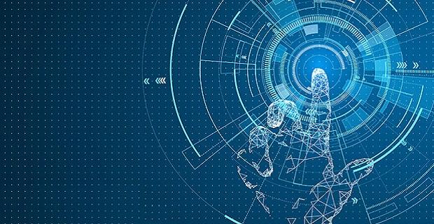 IDC Türkiye, Bilgi ve İletişim Sektörü 2020 Öngörülerini 14 Ocak'ta Açıklayacak