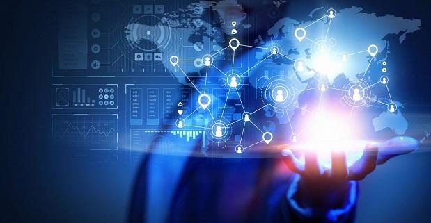 2020 teknoloji trendleri ve ötesi…