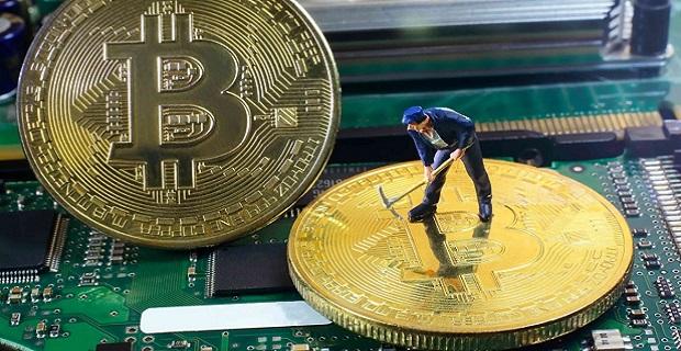 Kripto para piyasaları hackerlar için hedef olmayı sürdürüyor