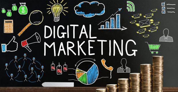Dijital reklamcılık 2016 yılını 1.872,4 milyon TL'lik büyüme ile kapattı