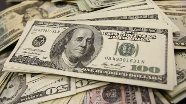 250 milyon dolarlık kredi paketi onaylandı
