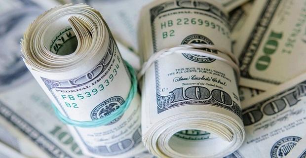 582 milyar dolarlık satın alma ile özel sermaye son 5 yılın zirvesinde