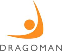 dragoman-logo-b-w200.jpg