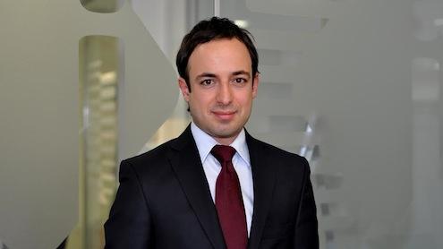 """İntegral Menkul Değerler Araştırma Müdürü Egemen Candır, Merkez Bankası'nın faiz artırım kararını, """"TCMB vur dedik öldürdü"""" diye değerlendirdi."""