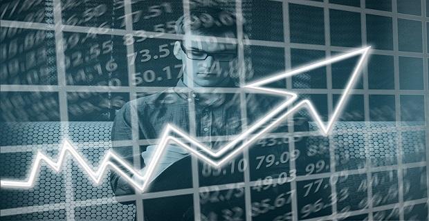 Yılın son ayı yoğun ekonomi gündemiyle geçecek