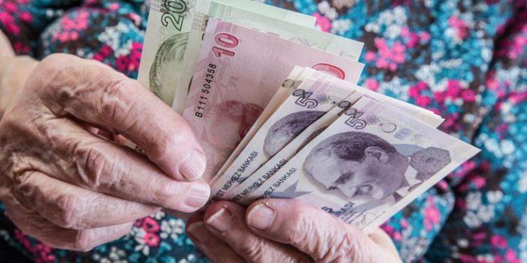 İşsizlik ve kısa çalışma ödenekleri 4 Aralık'ta ödenecek