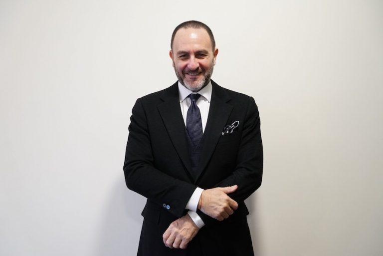 """PROF. DR. EMRE ALKİN: YEP ÖNCELİĞİ """"BÜYÜMEDE İSTİKRAR""""A VERDİ"""