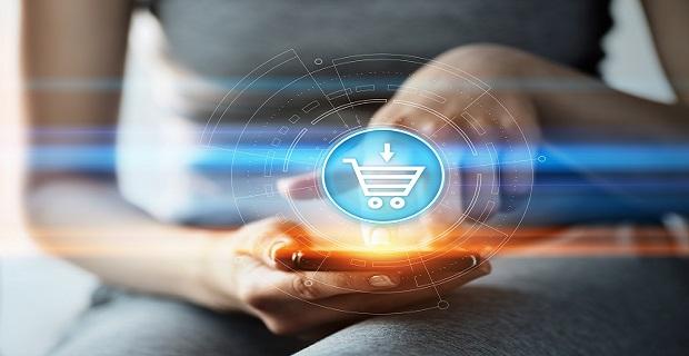 E-ticaretin geleceğinde   neler olacak?