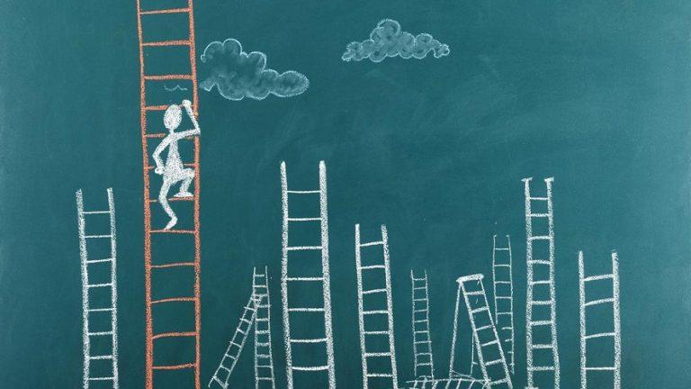 Genel strateji, yıllık iş planı ve yol haritasına sahip şirketler krizler karşısında yere daha sağlam basıyor