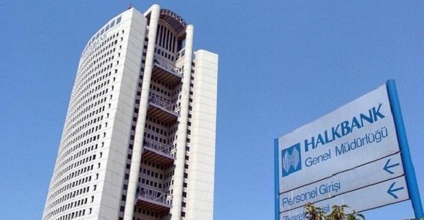 Halkbank ve THY de Fon'a devredildi