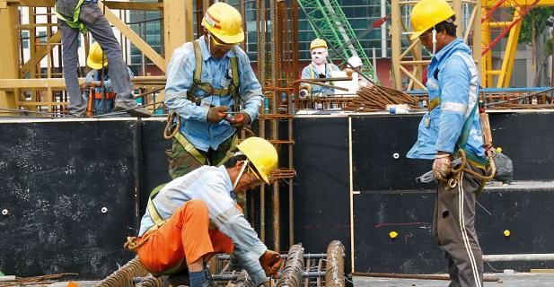 DİSK/Genel-İş'ten korona raporu: İşsizlik çığ gibi büyüyecek