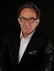 Uluslararası Profesyonel Koçluk Derneği (ICF Türkiye), 3. Olağan Genel Kurul seçimlerini gerçekleştirdi. Seçim sonuçlarına göre 2014 - 2016 ICF Türkiye Dönem Başkanı Naci Demiral seçildi.