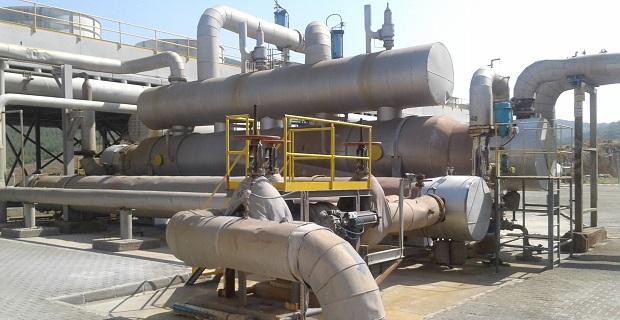 Kalkınma Yatırım Bankası, Dünya Bankası ile jeotermal yatırımların geliştirilmesini destekliyor