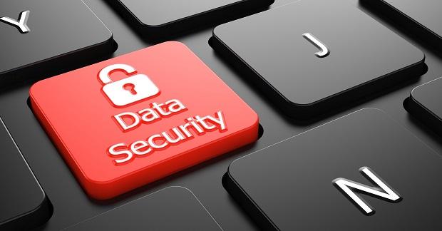 Şirketlerde veri korunmada dönüşüm zamanı