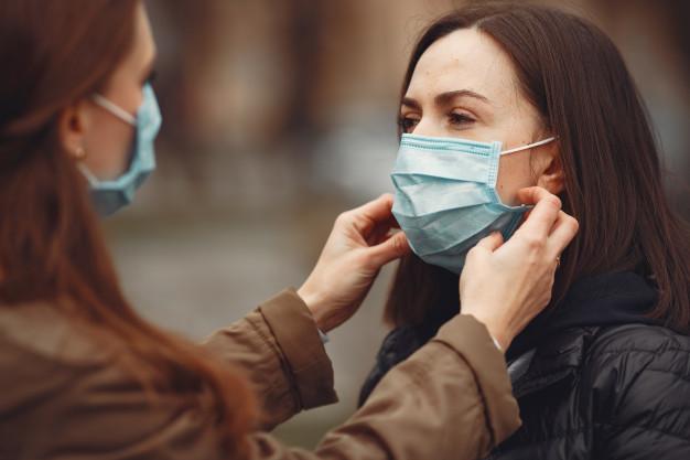 Kabine koronavirüs gündemiyle toplanacak, yeni kısıtlamalar gelebilir