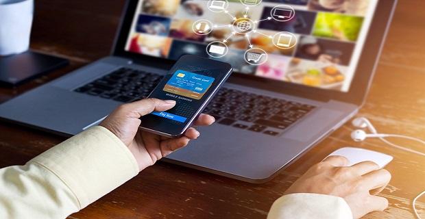 Türkiye, dijital bankacılıkta EMEA bölgesi şampiyonları arasında