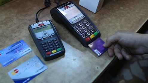 kredi-kartina-9-taksit-sinirlamasi